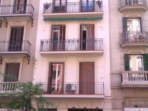 Mallorca, 466