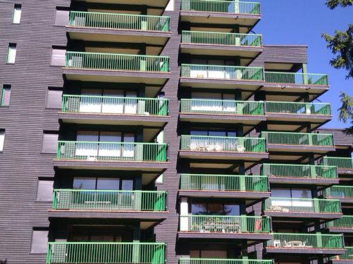 Apartaments Puigmal