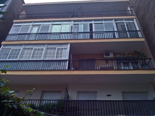 Mallorca, 215
