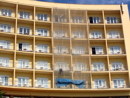 Hotel Imperial Tarraco